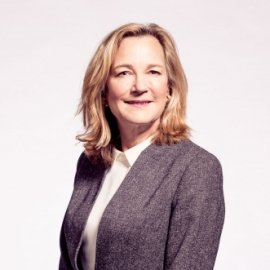 Dr. Nancy Tye-Murray, CEO and Founder of clEAR